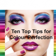 Color Perfections